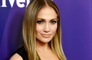 Instrumental: Jennifer Lopez - On The Floor